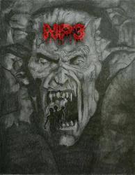 Profilový obrázek NP3