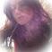 Profilový obrázek Hello..