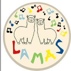 Profilový obrázek Lamas