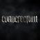Profilový obrázek Cordefectum
