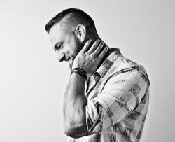 Profilový obrázek Adam Uličný