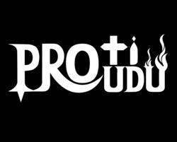 Profilový obrázek Proti proudu
