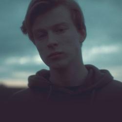 Profilový obrázek Adam Mišík