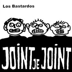 Profilový obrázek Los Bastardos