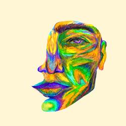 Profilový obrázek Melt Into Cream