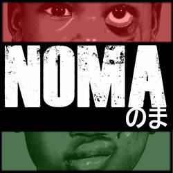 Profilový obrázek Noma