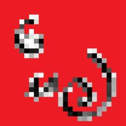 Profilový obrázek Havu
