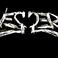 Profilový obrázek Nesser