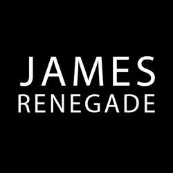 Profilový obrázek James Renegade
