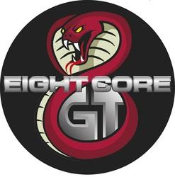 Profilový obrázek Eight GT Core