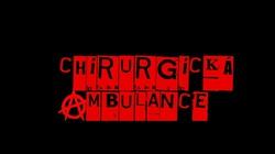 Profilový obrázek Chirurgická ambulance