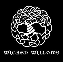 Profilový obrázek Wicked Willows