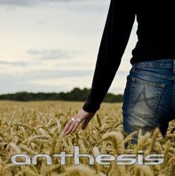 Profilový obrázek Anthesis