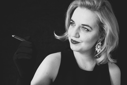 Profilový obrázek Barbora Vágnerová