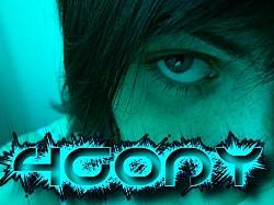 Profilový obrázek 4Gony