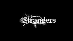 Profilový obrázek 4Strangers