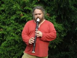 Profilový obrázek Renda Habich