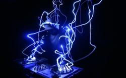Profilový obrázek DJ KrystalOn