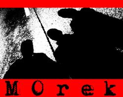 Profilový obrázek Morek