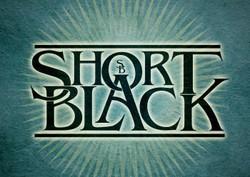 Profilový obrázek Short Black