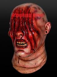 Profilový obrázek Dřevokazní Brouci