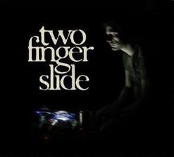 Profilový obrázek Two Finger Slide