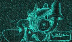 Profilový obrázek S.RO
