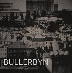 Profilový obrázek Bullerbyn