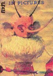 Profilový obrázek N.V.N.