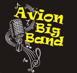 Profilový obrázek Avion Big Band