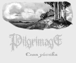 Profilový obrázek Pilgrimage