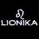 Profilový obrázek Lionika