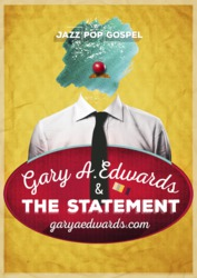 Profilový obrázek Gary Edwards and the Statement