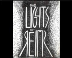 Profilový obrázek The Lights Of Reims