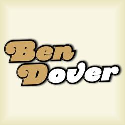 Profilový obrázek Ben Dover