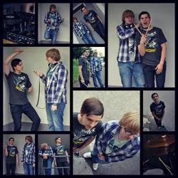 Profilový obrázek DJ LOL4K & ThomasJanku