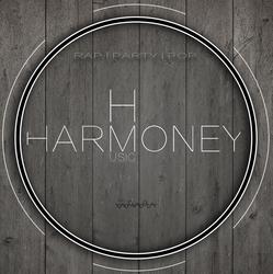 Profilový obrázek HarmoneyMusic