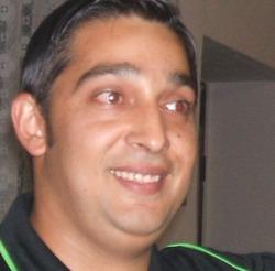 Profilový obrázek Bejla-zatec