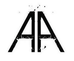 Profilový obrázek Aperia