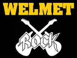 Profilový obrázek Welmet