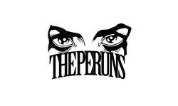 Profilový obrázek The Peruns