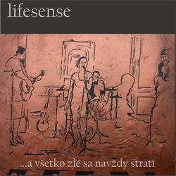 Profilový obrázek LifeSense