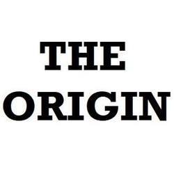 Profilový obrázek The Origin