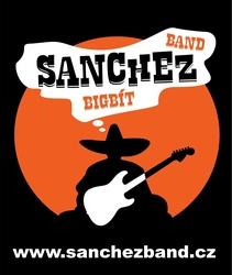 Profilový obrázek Sanchez Band