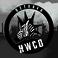 Profilový obrázek HWCO