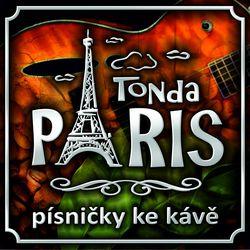 Profilový obrázek Tonda Paris