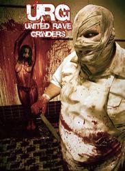 Profilový obrázek United Rave Grinders