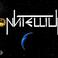 Profilový obrázek Constellium