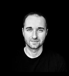 Profilový obrázek Jakub Halama