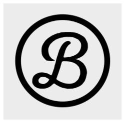 Profilový obrázek Blůza